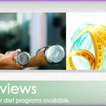 diet program image