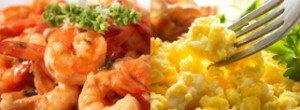 dukan_recipes