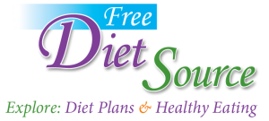 Free Diet Source