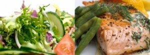 mediterranean_meal_image